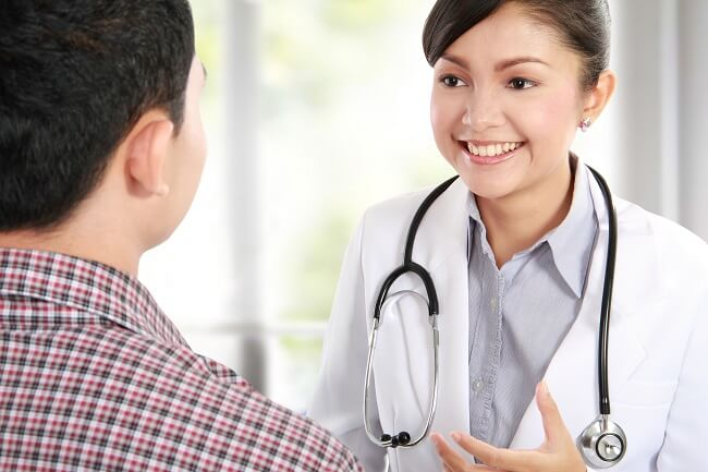 Tips You Need Before Joining Medical Sector